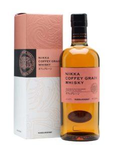 Grain Whisky #2