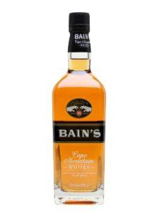 Grain Whisky #3
