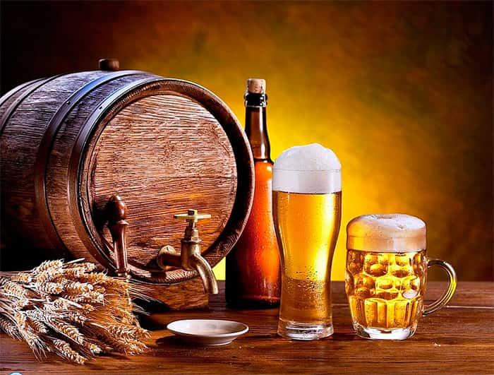 beer-wikiliq